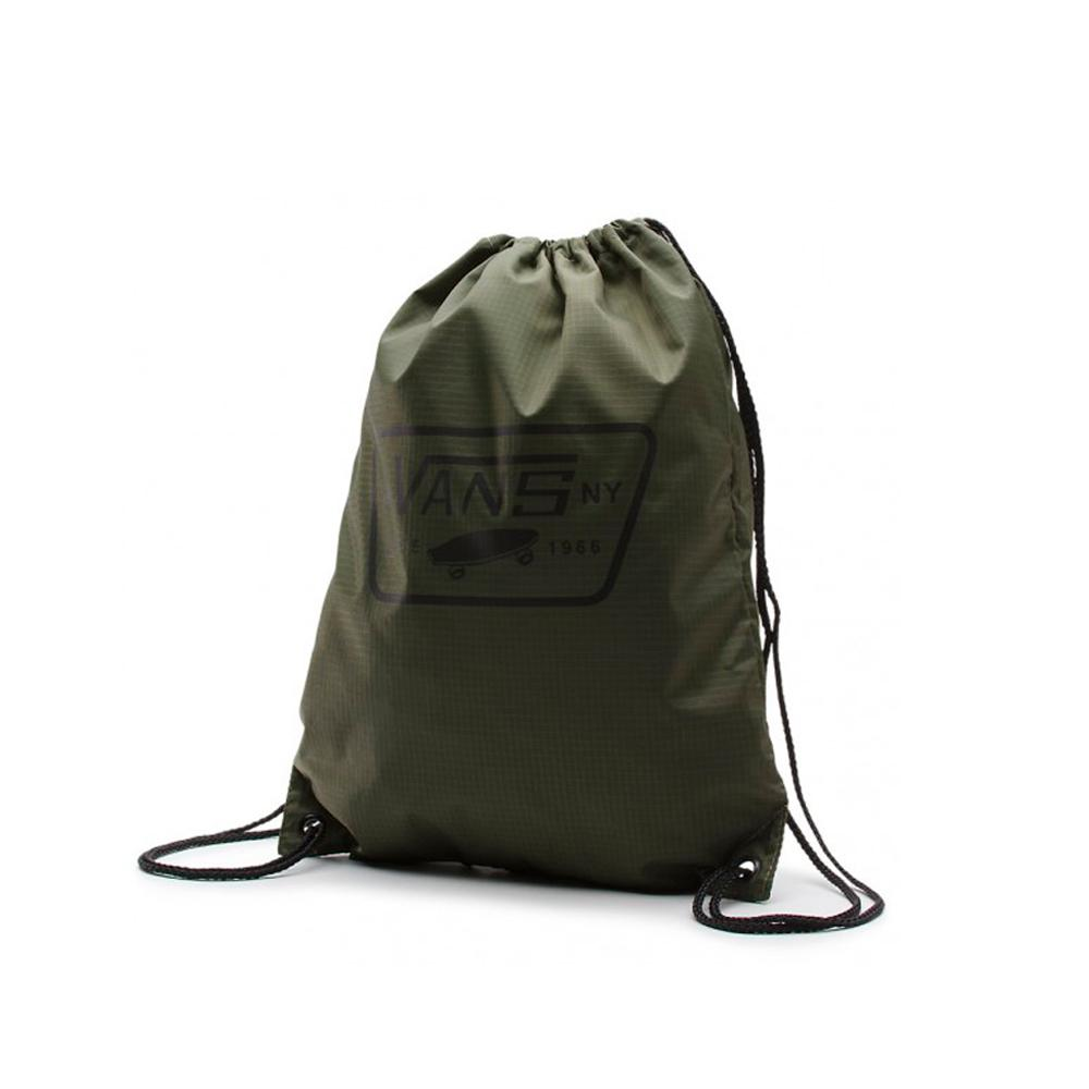 Vans League Bench Bag