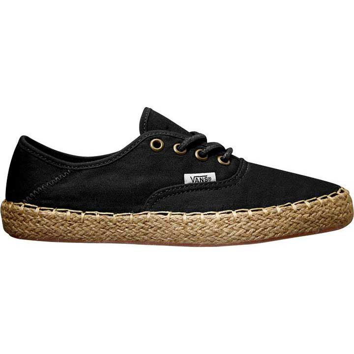 vans authentic esp