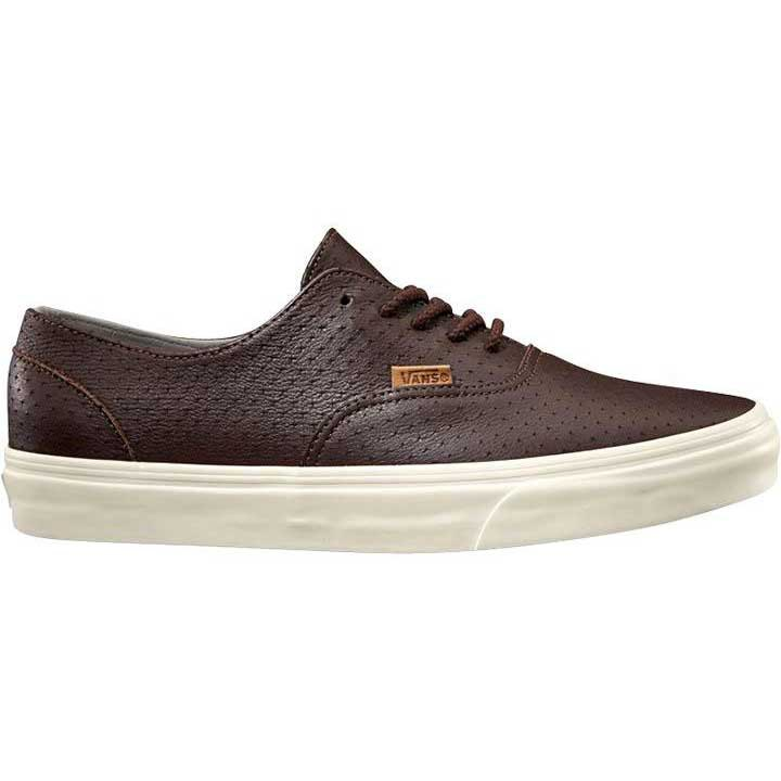Vans Era Decon Plus