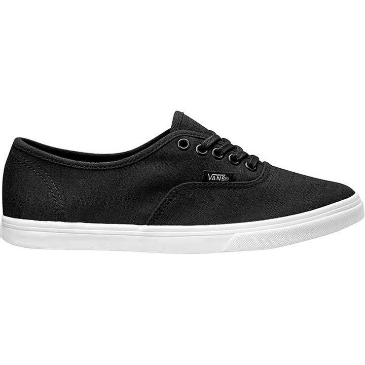 VANS Authentic Lo Pro