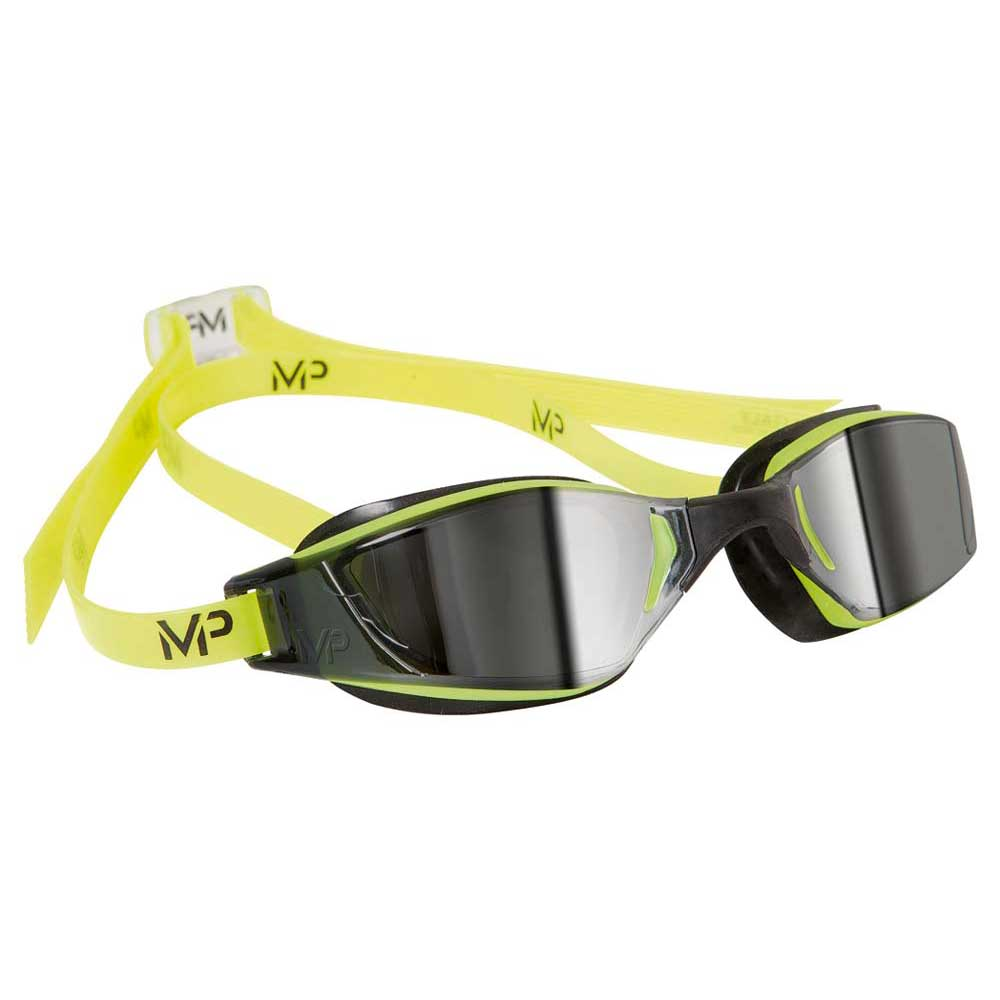 Michael phelps MP Xero Mirror Lens