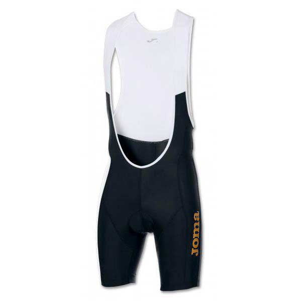 Joma Body Cycling Sleeveless