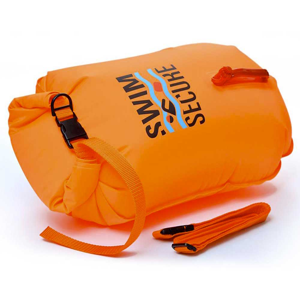 Swim secure Inflatable Dry Bag 20L