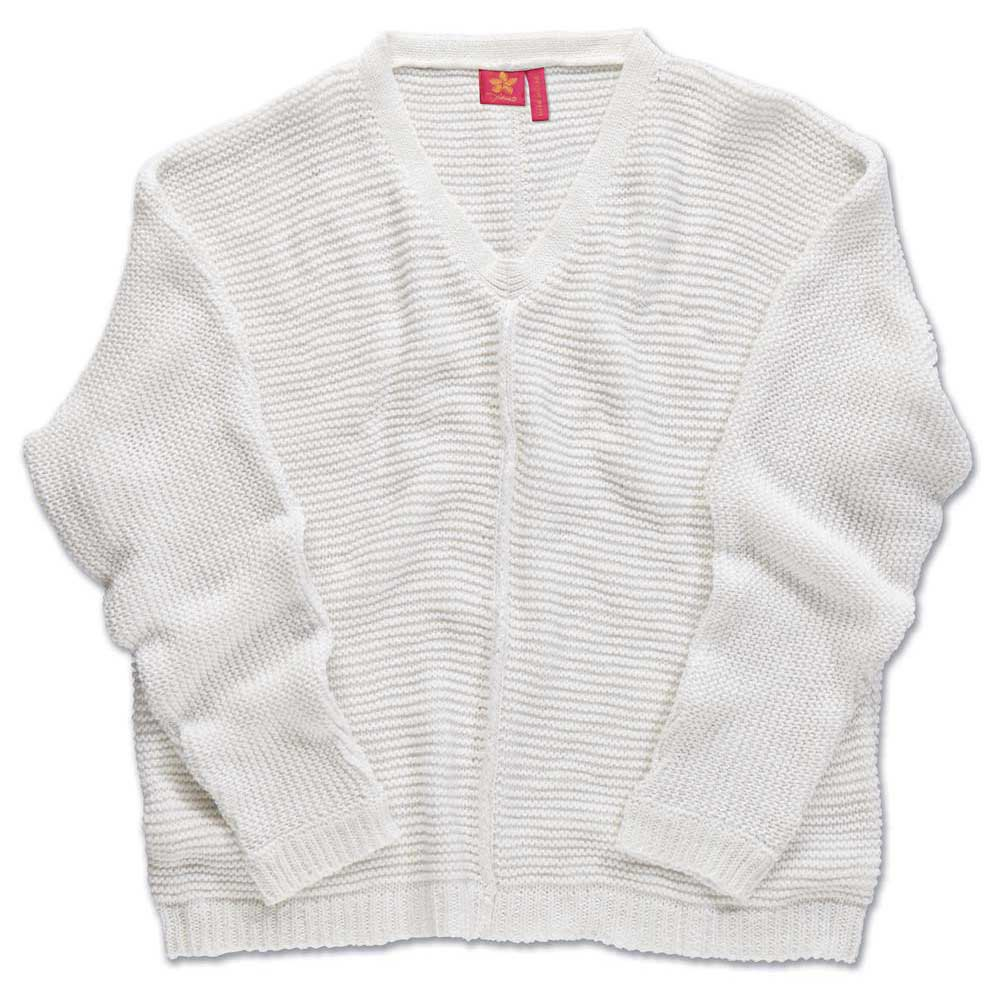 Dakine Hana Sweater