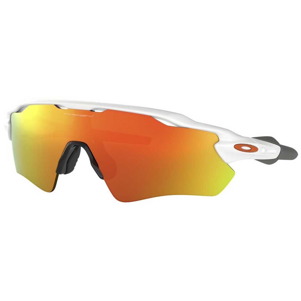 Oakley Radar EV Path W/ Fire Iridium