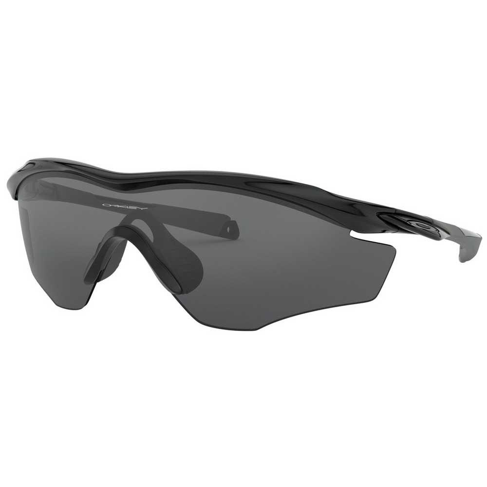 Gafas Oakley M2 Frame Xl W/ Grey