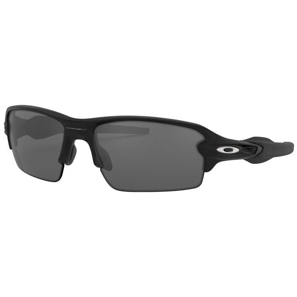 Oakley Flak 2.0 W/ Black Iridium