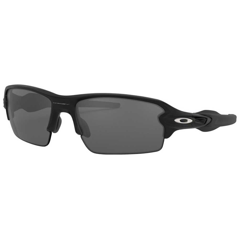 Gafas Oakley Flak 2.0 W/ Black Iridium