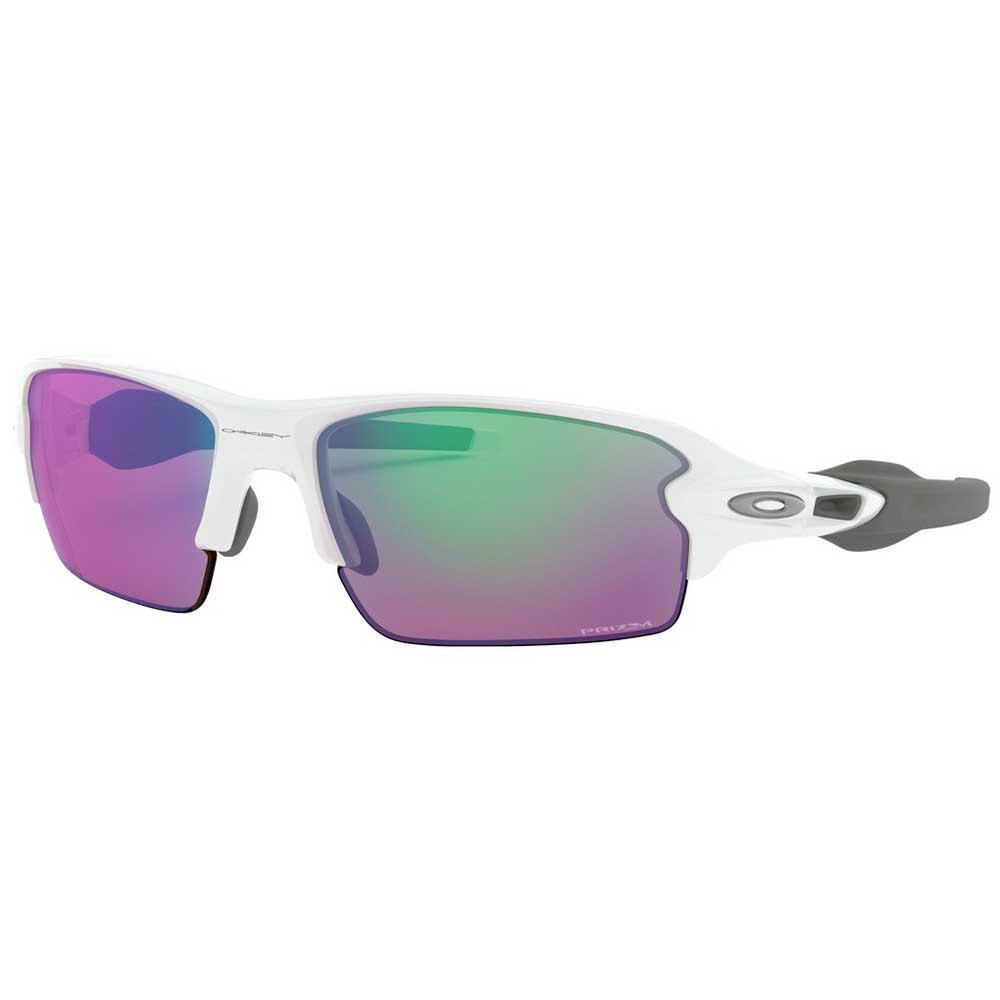 Gafas Oakley Flak 2.0 W/ Prizm Golf
