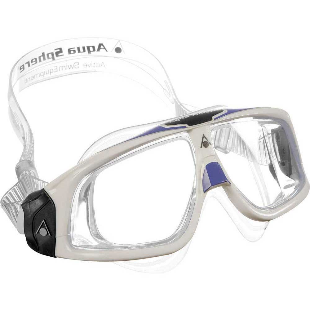 Aquasphere Seal 2.0 Woman