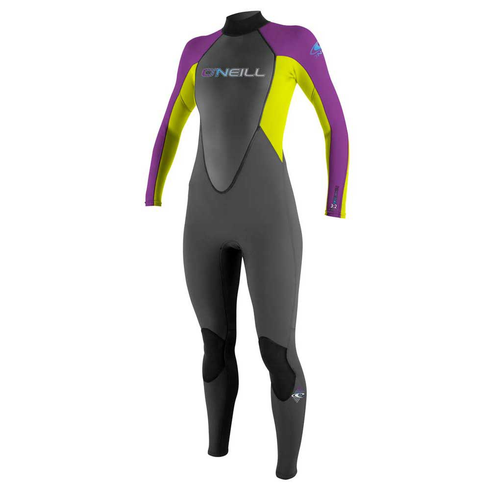 O´neill wetsuits Reactor Full 3/2 mm