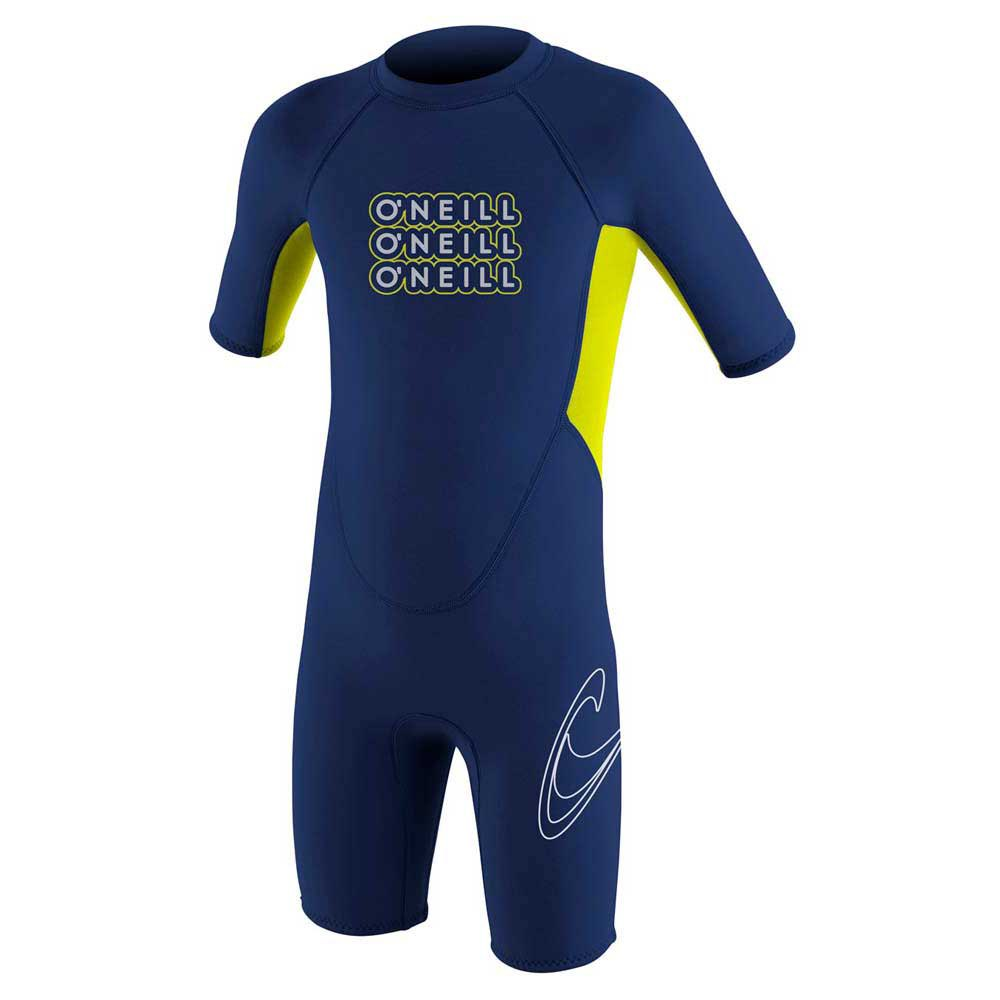 O´neill wetsuits Reactor Toddler