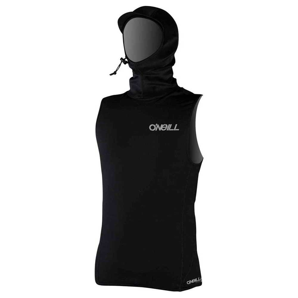 O´neill wetsuits Thermo X Neo Hooded Vest