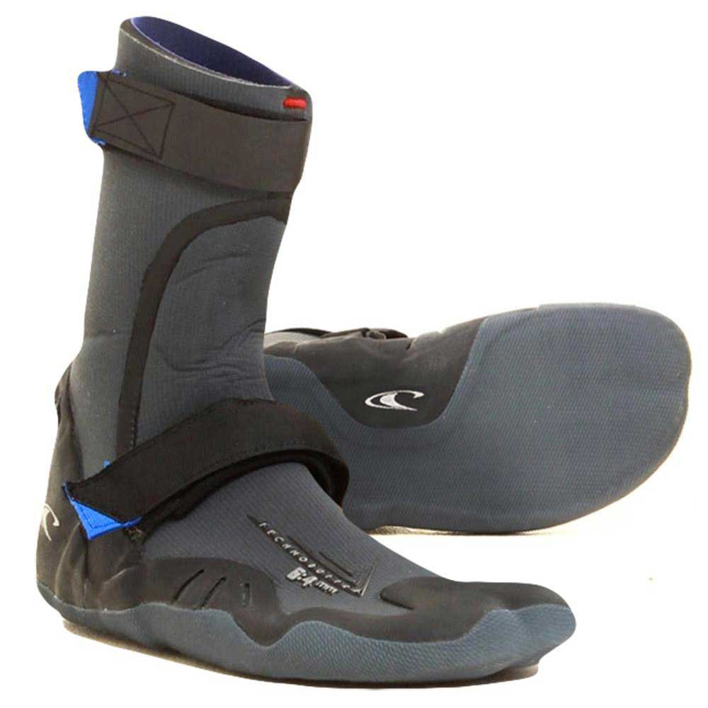 O´neill wetsuits Psychotech Internal Split Toe 6/4 mm