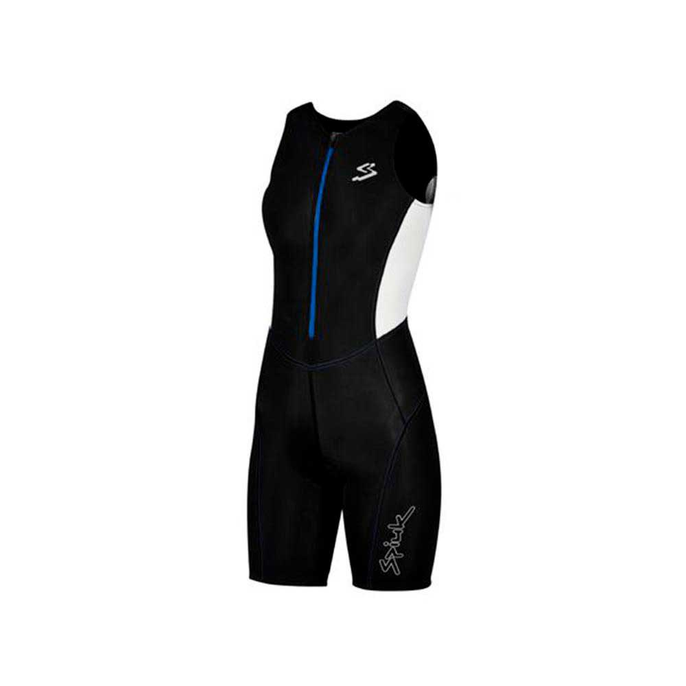 Spiuk Race Women Trisuit