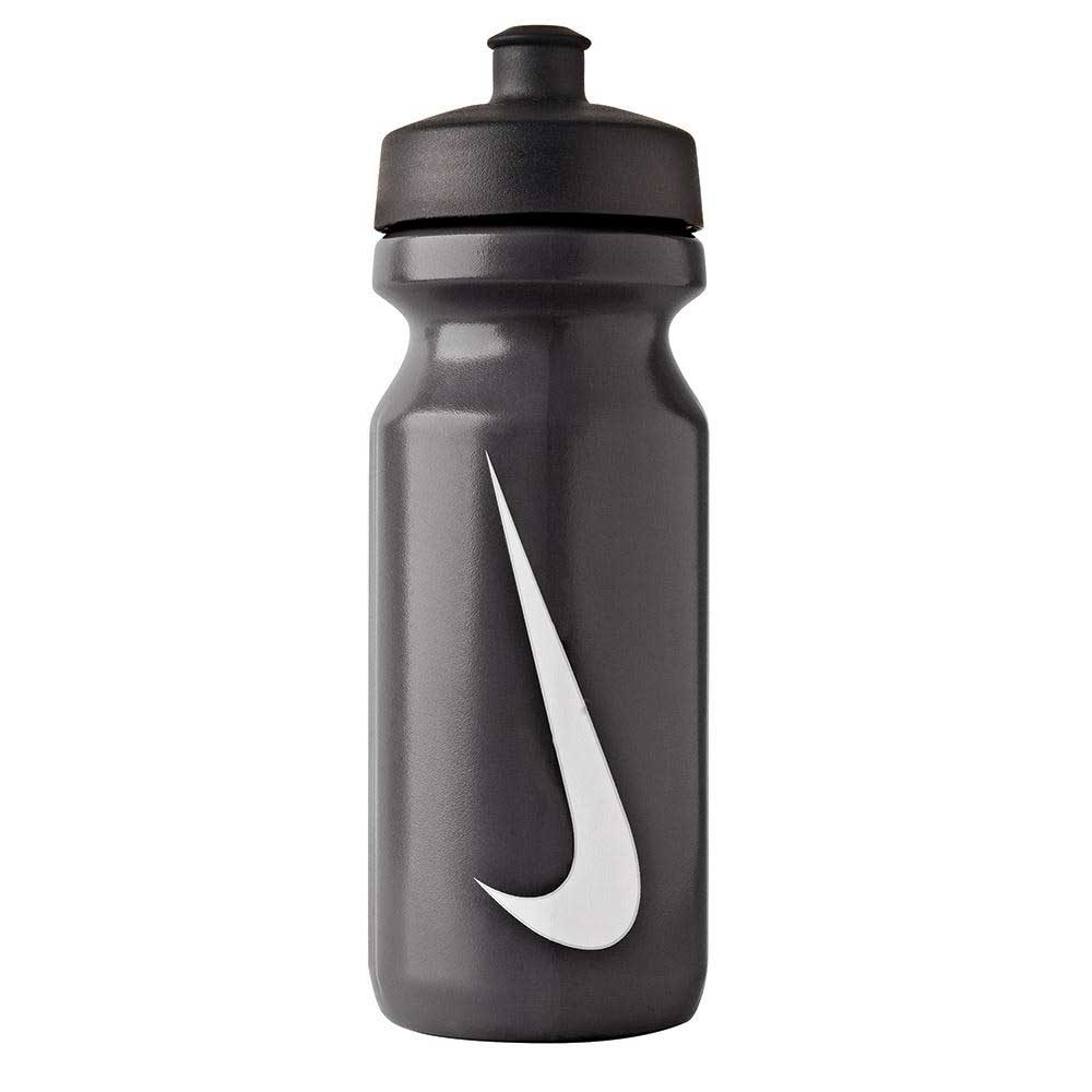 Nike accessories Big Mouth Water Bottle