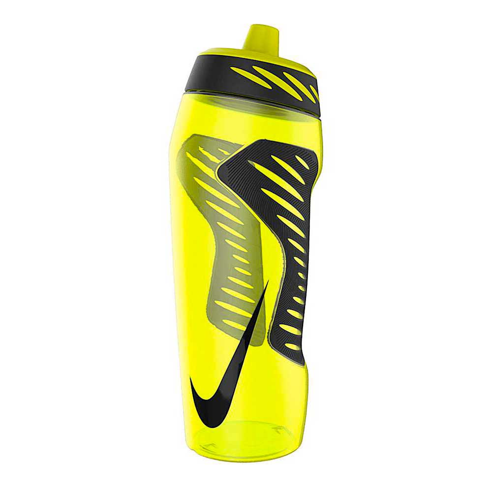 Hyperfuel Water Bottle 24 Oz