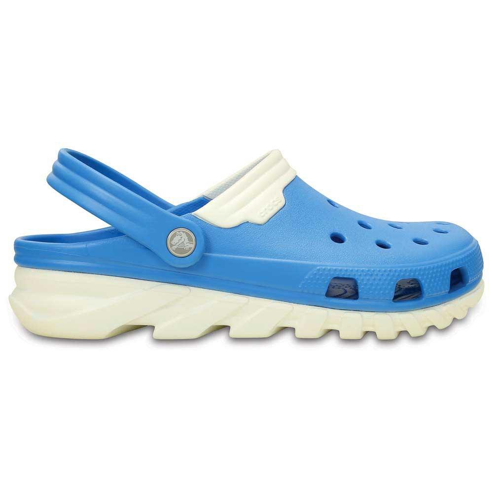 f0a32320d6c Crocs Duet Max Clog kjøp og tilbud