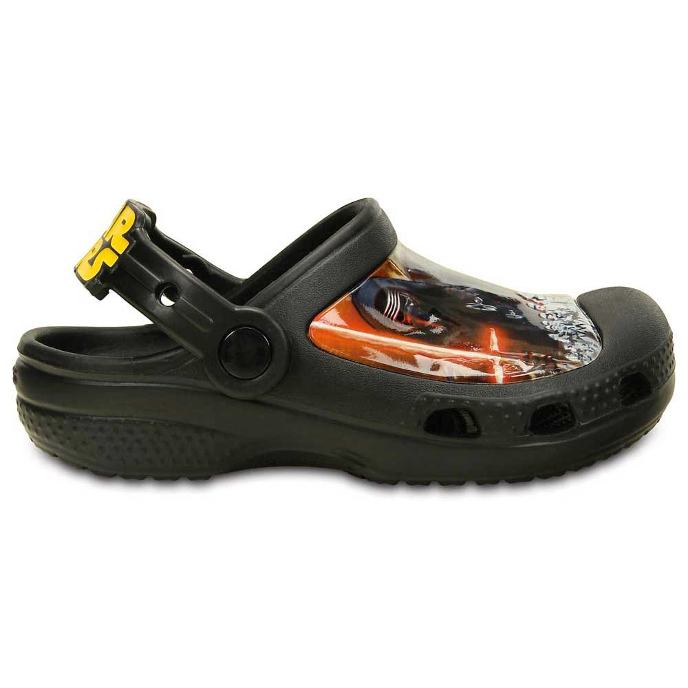 Crocs Cc Star Wars Clog
