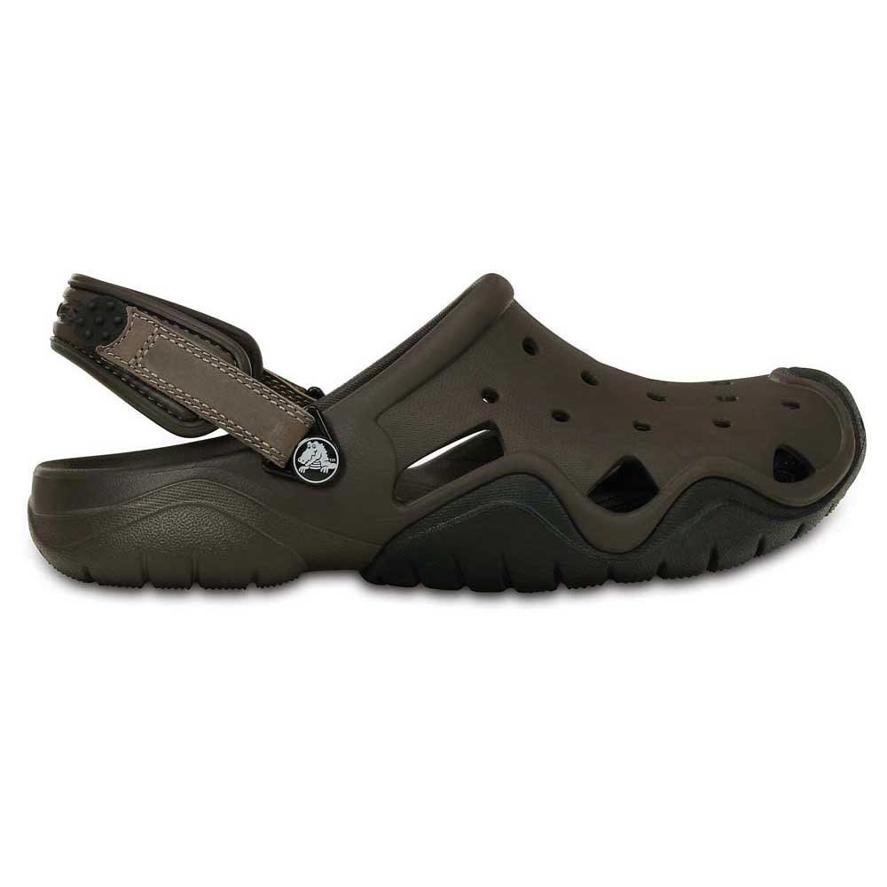 Crocs Swiftwater Clog