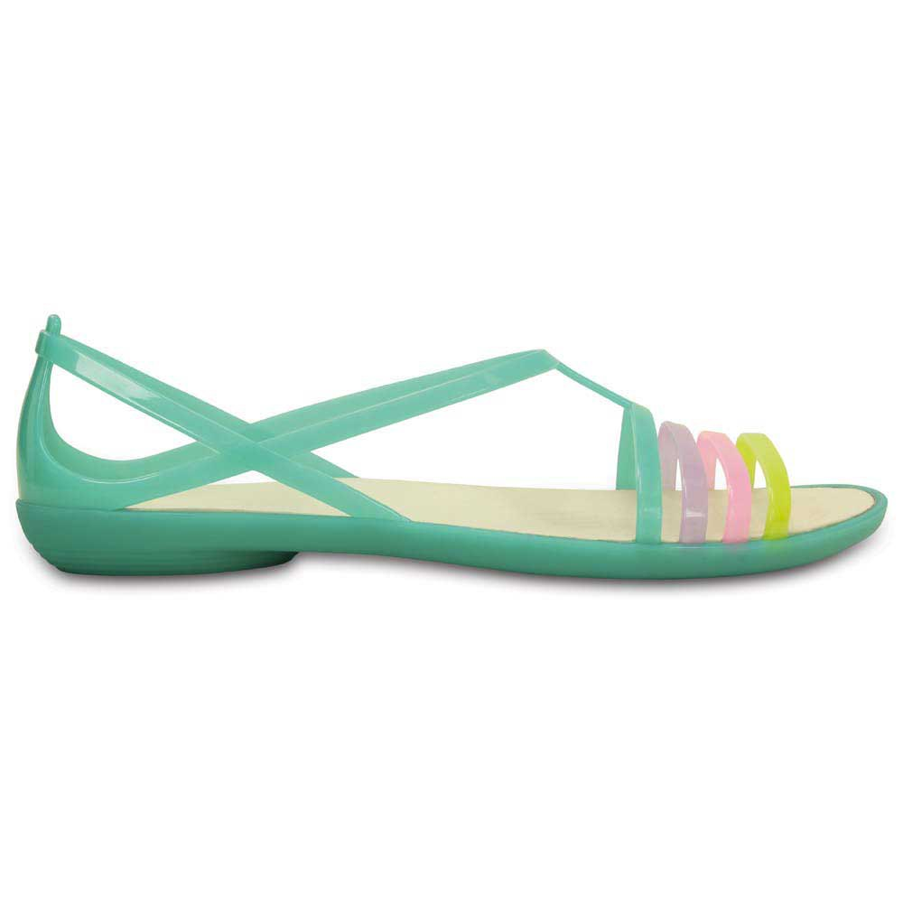 7c0298d4dfc6 Crocs Isabella Sandal buy and offers on Swiminn