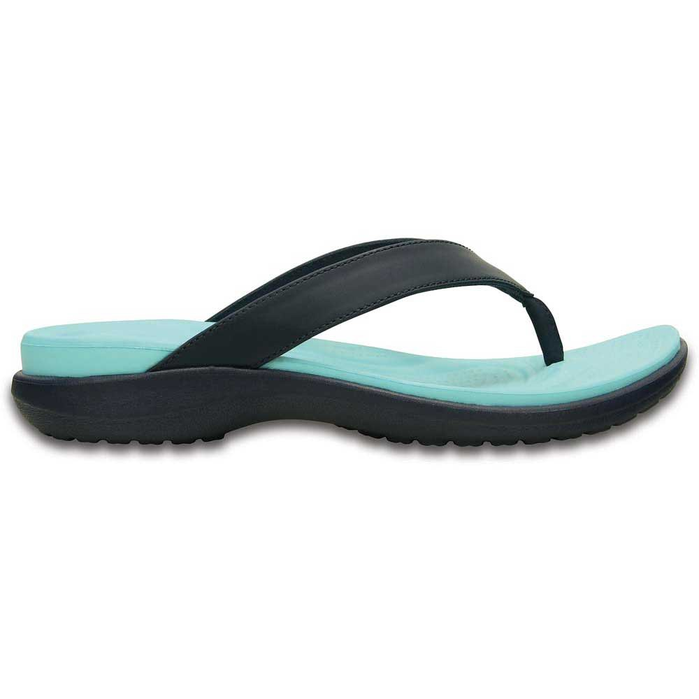 442317521aa Crocs Capri V Flip comprar y ofertas en Swiminn