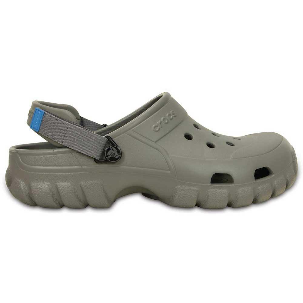 Cheap Sale Countdown Package Crocs Offroad Sport Clog -Black/Graphite Cheap Sale Great Deals I7vYTjuM