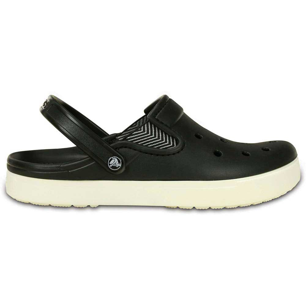 Crocs Citilane Flash Clog