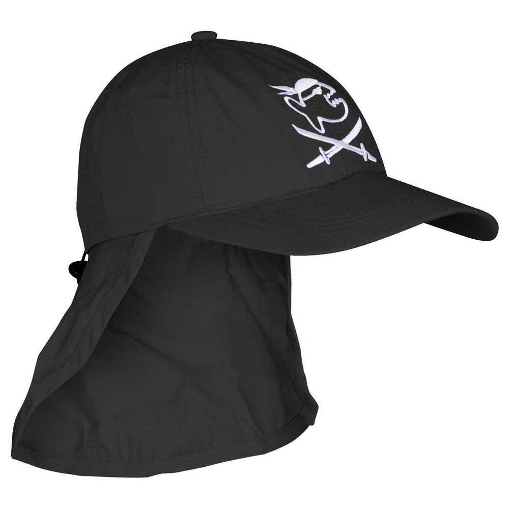 iQ-Company UV 200 Cap & Neck