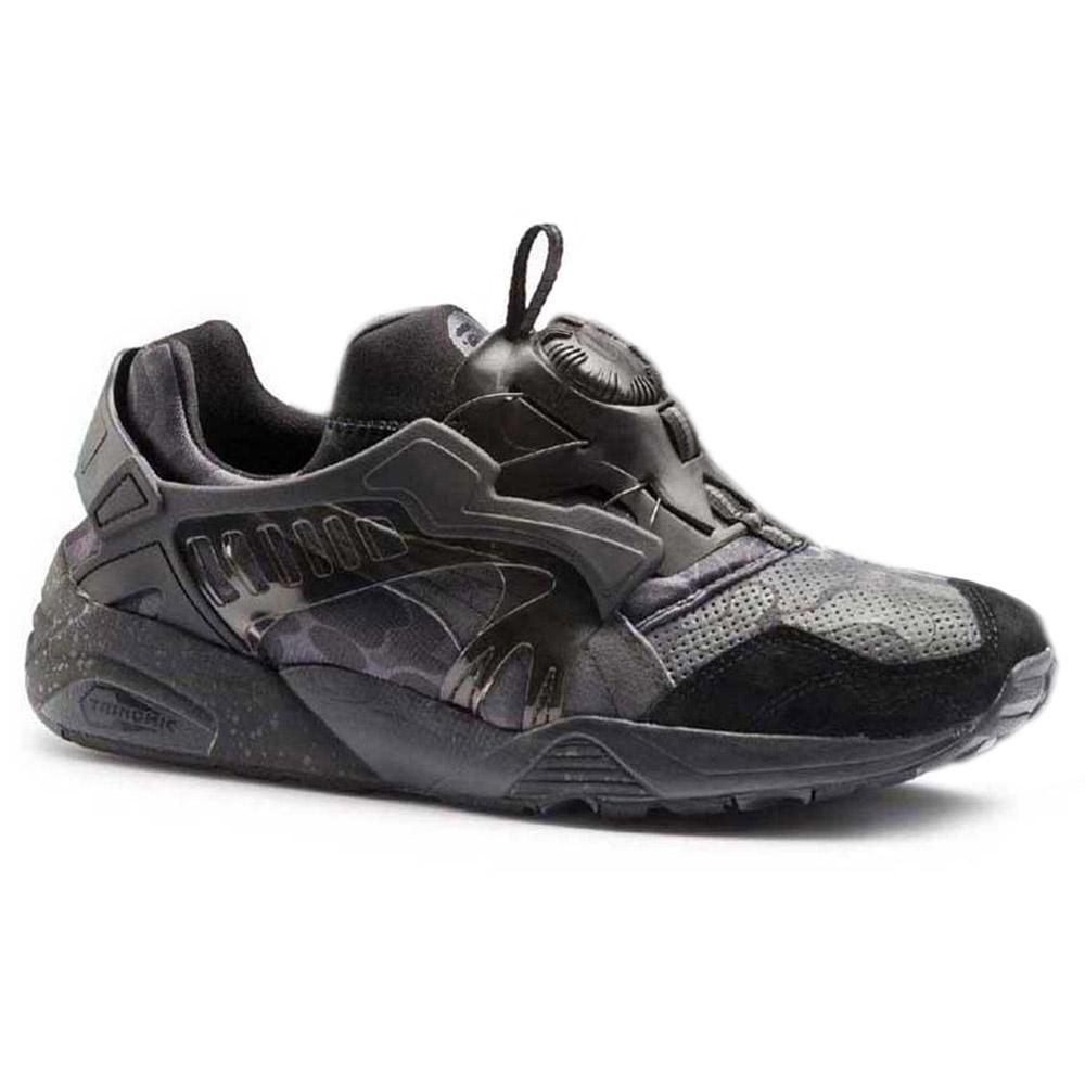 puma select disc blaze x bape buy and offers on swiminn. Black Bedroom Furniture Sets. Home Design Ideas