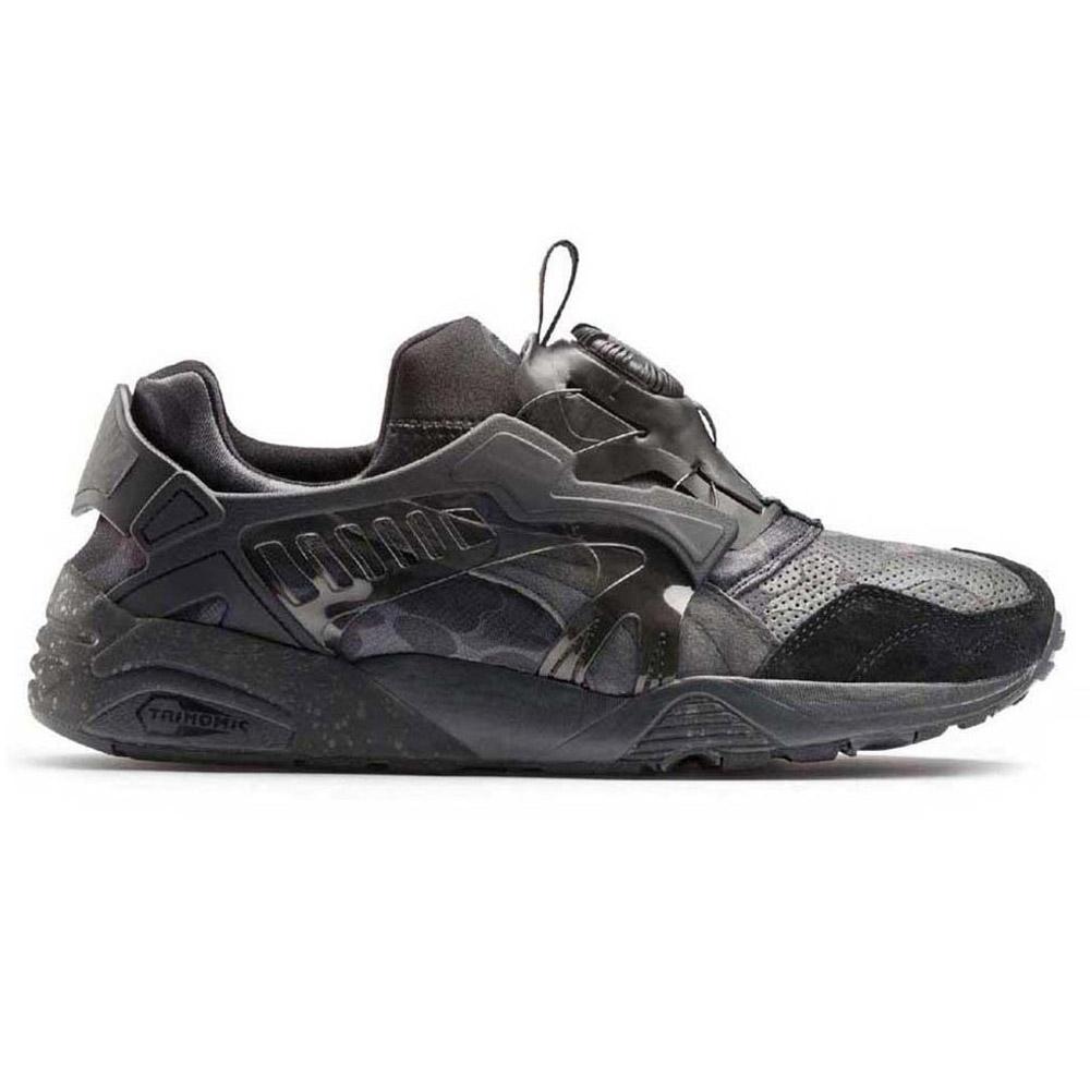 Chaussure Puma X Bape
