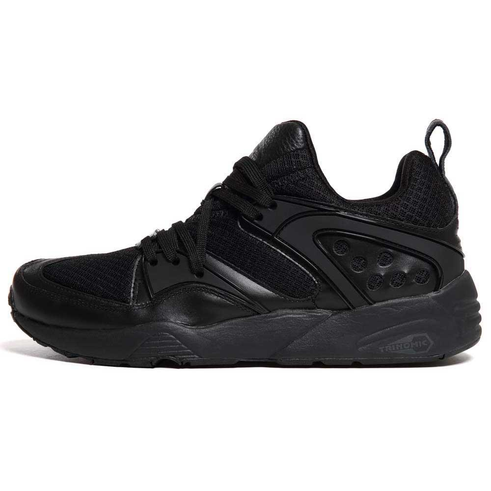 PUMA SELECT Blaze Of Glory Yin Yang