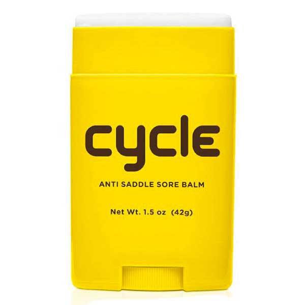 Body glide Chamois Glide for Bike 42gr