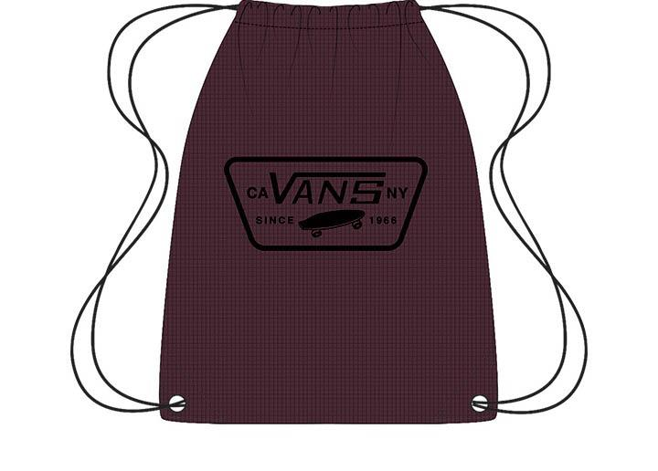 VANS League Bench Bag buy and offers on Swiminn bde909f28e