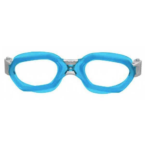 Gafas Seacsub Aquatech