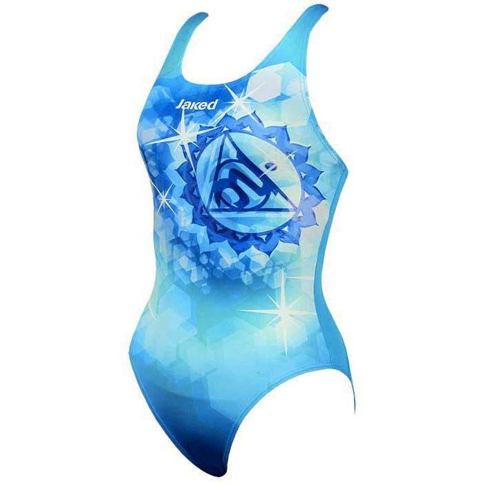 fd727b351e679 Jaked Vishuddha Bleu acheter et offres sur Swiminn