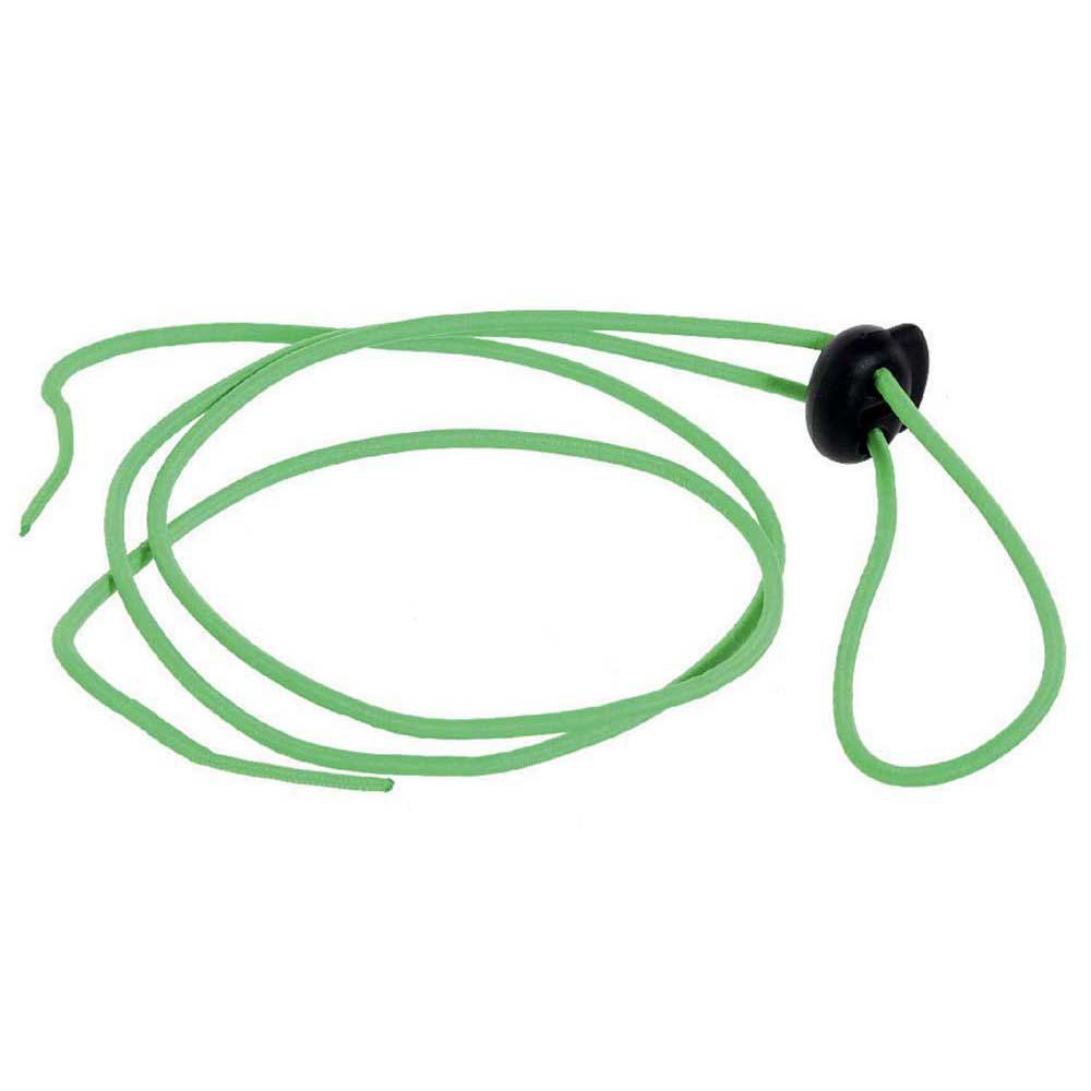 Accesorios Jaked Flexible Goggle Straps