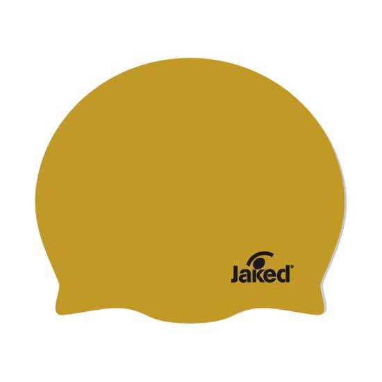 Jaked Bonnet Bowl