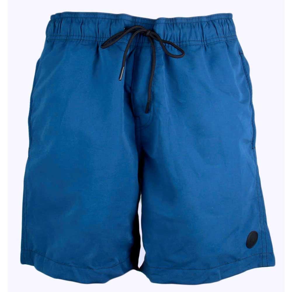 Ba?adores playa G-star Dirik Art Swim Shorts