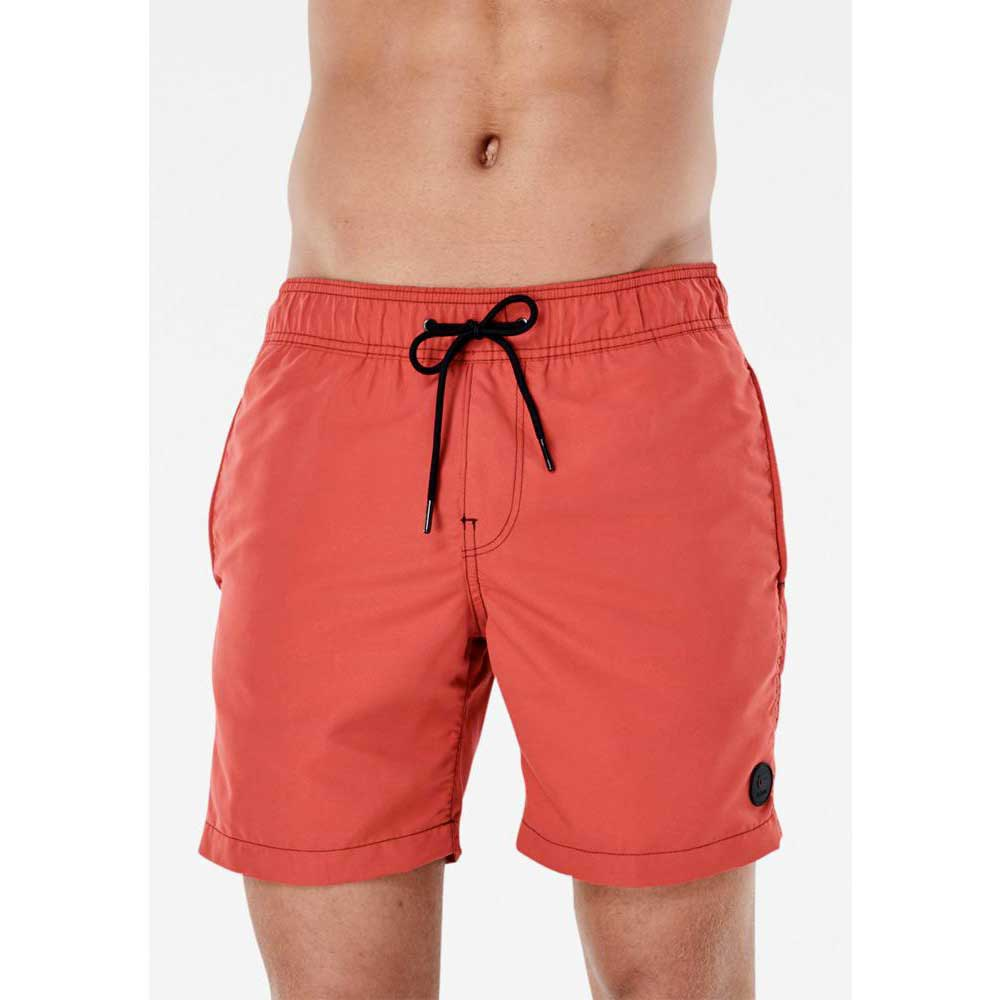 a1330a4448 G-star Dirik Art Swim Shorts покупка, предложения, Swiminn