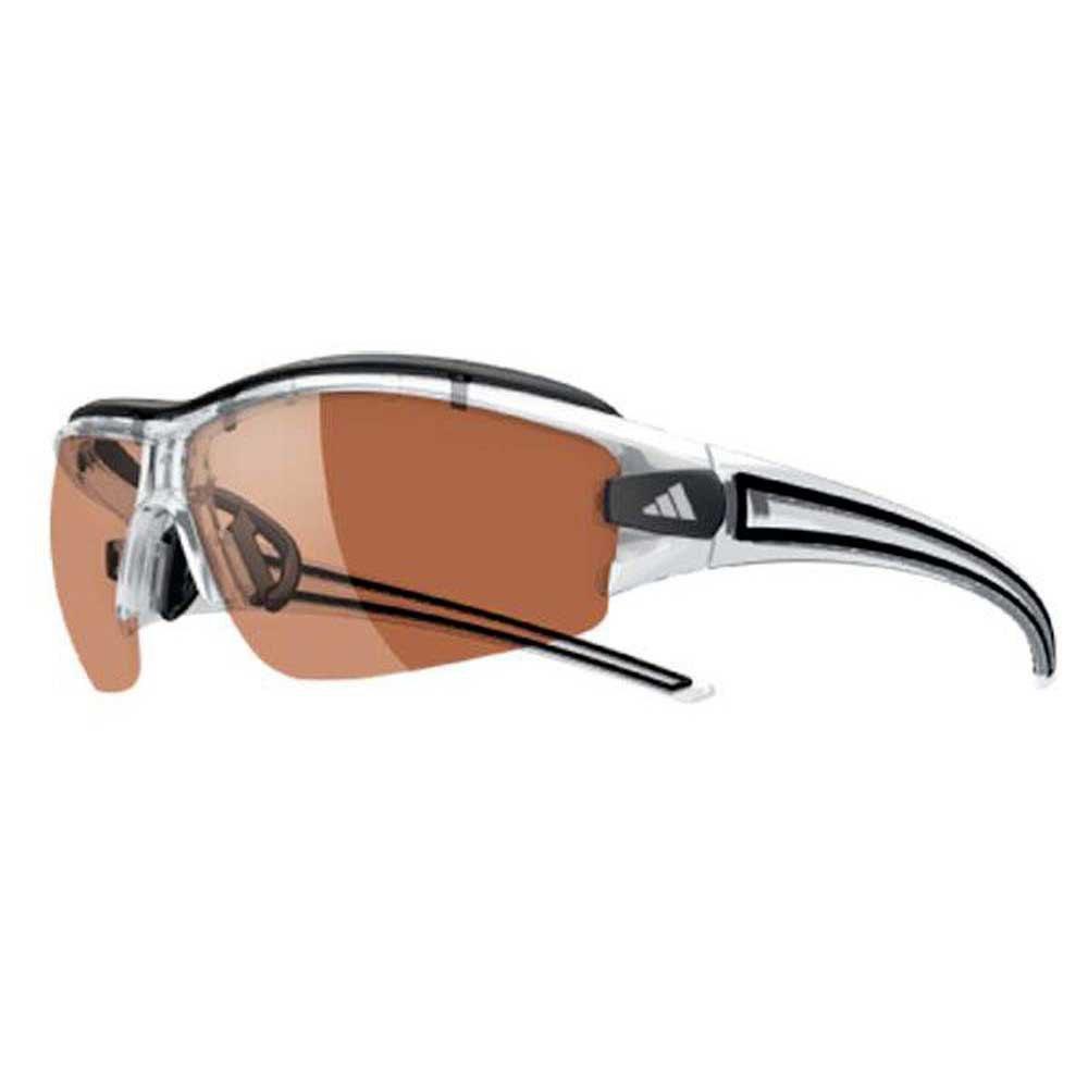 Gafas de sol Adidas-eyewear Evil Eye Halfrim Pro S