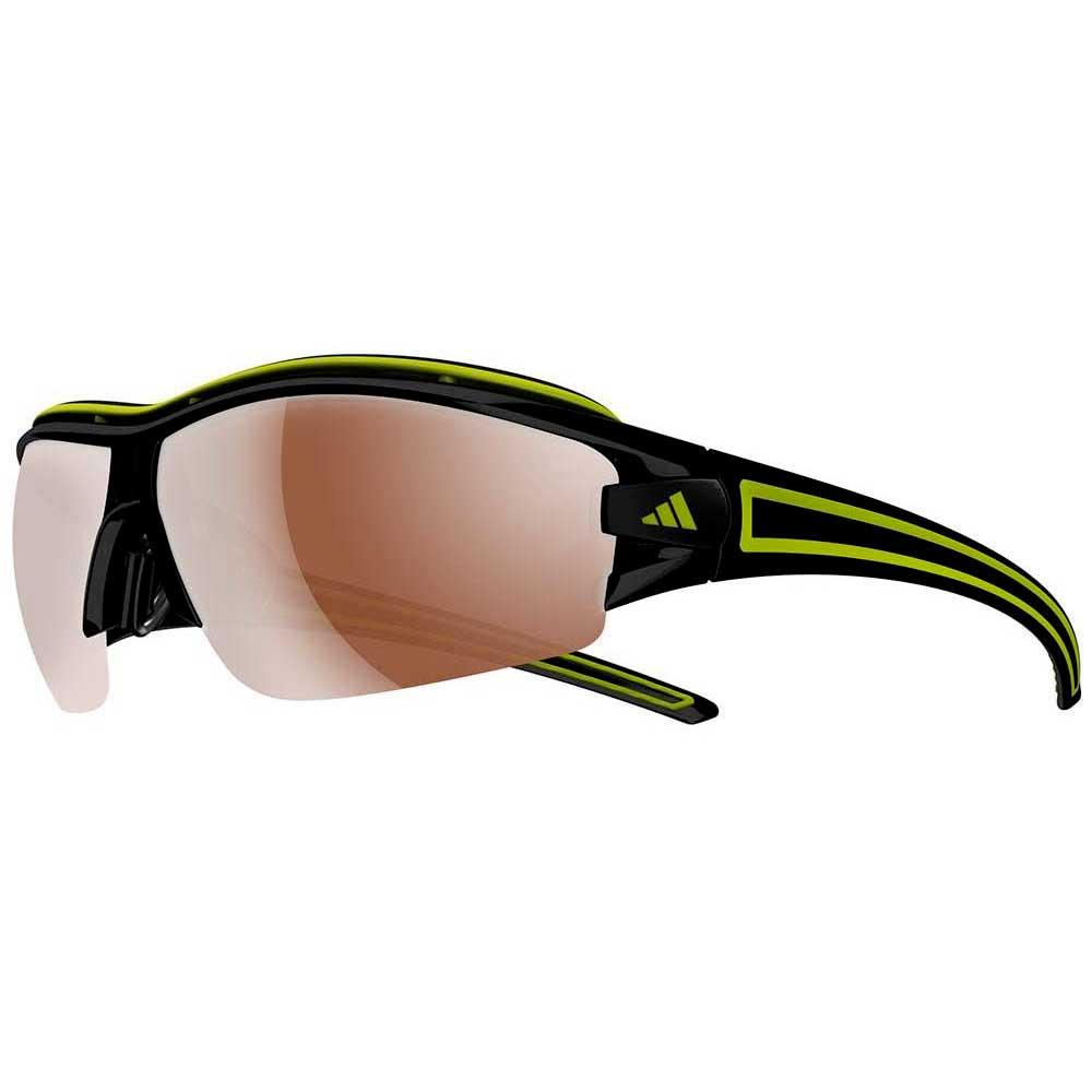 Gafas de sol Adidas-eyewear Evil Eye Halfrim Pro Xs