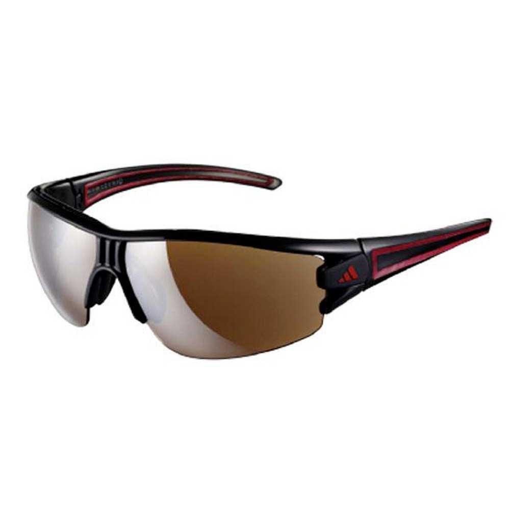 Gafas de sol Adidas-eyewear Evil Eye Halfrim S
