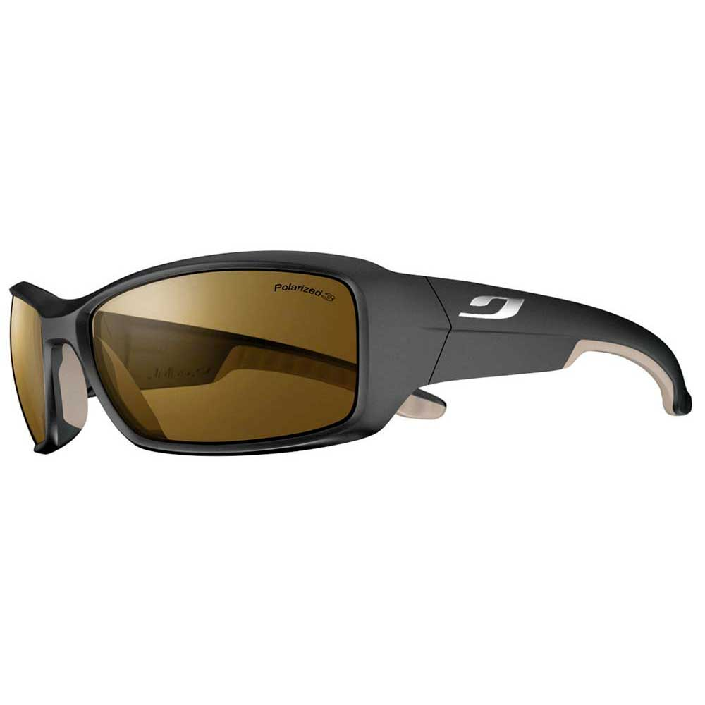 Julbo Run Polarized