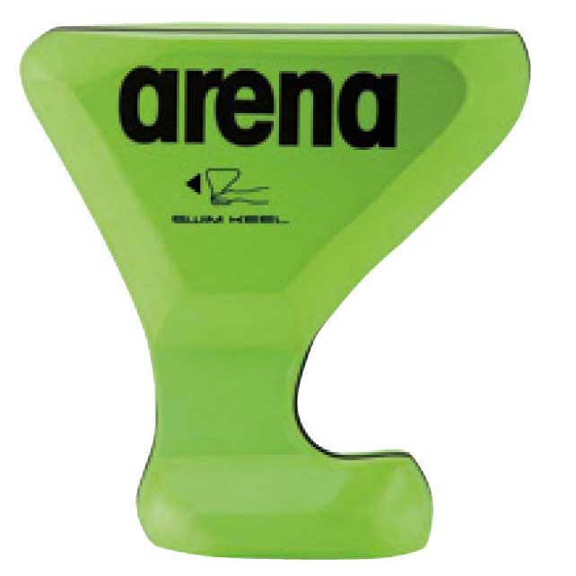 Accessoires Arena Swim Keel