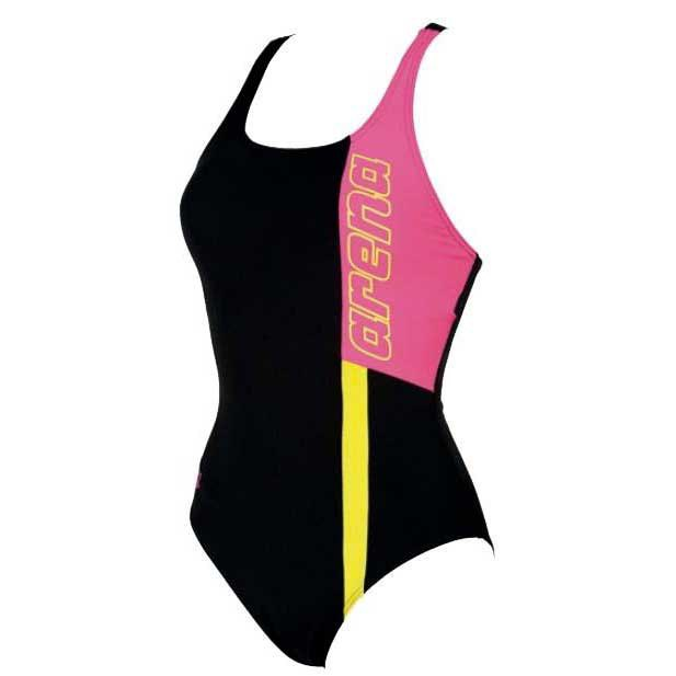 Arena Ipanema One Piece LB