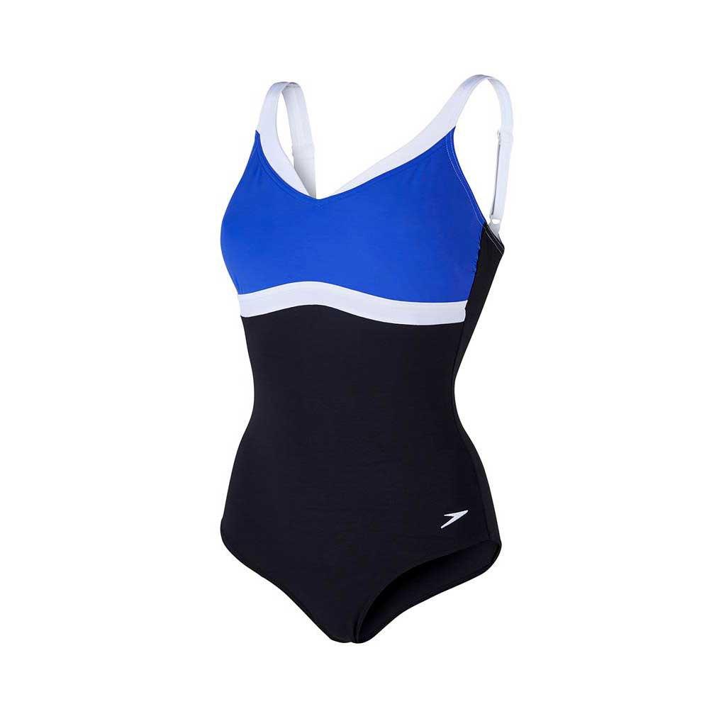 93cc49044f1 Speedo Aquajewel køb og tilbud, Swiminn Svømmetøj