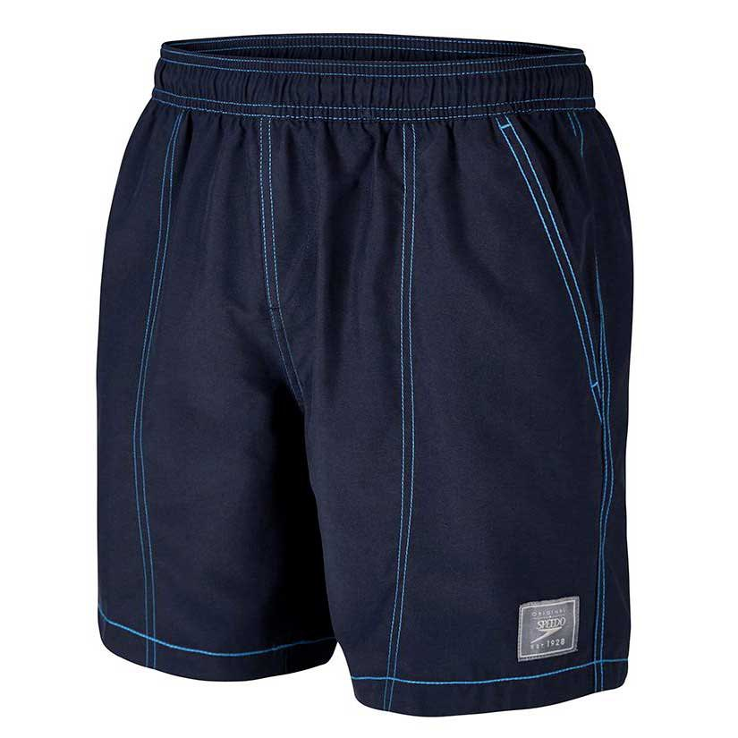 SPEEDO Check Trim Leisure 16
