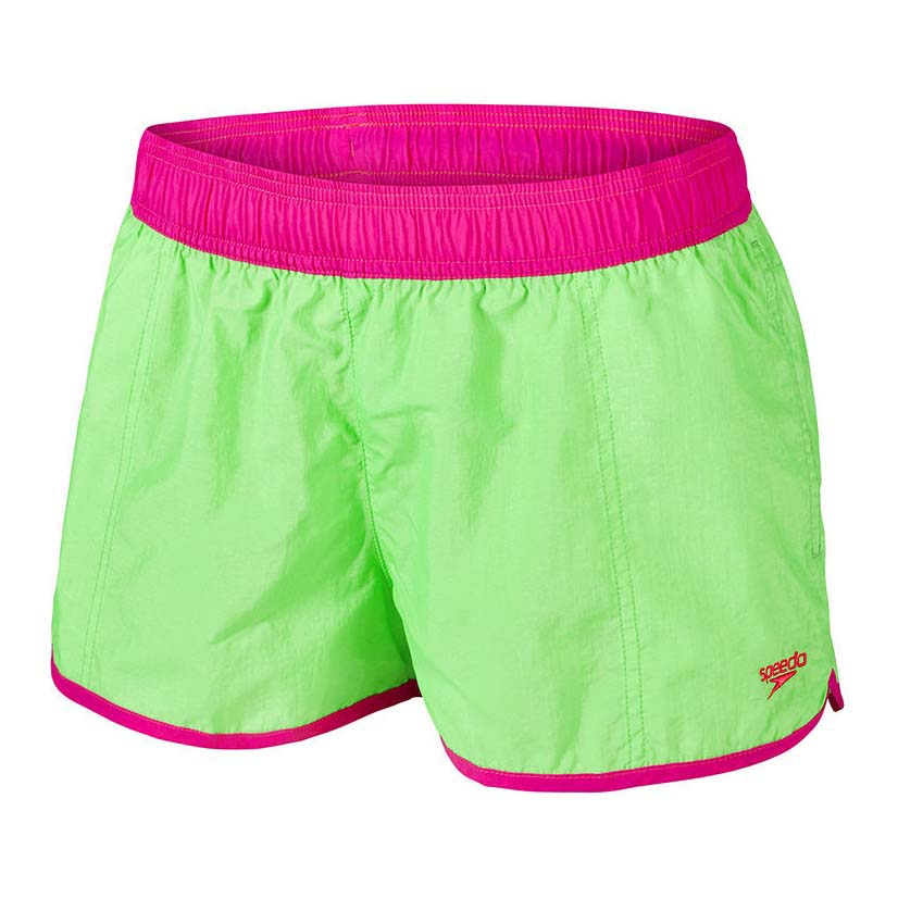 Speedo Colour Mix 10 Watershort