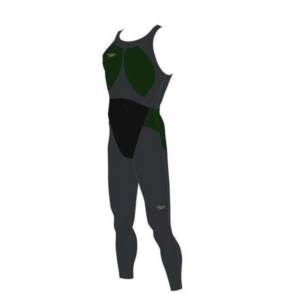 Speedo Fastskin LZR Elite Openwater Closed Bodyskin